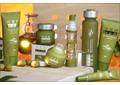 Средства косметического ухода для лица, тела, волос