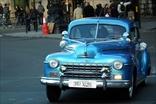 1947 Dodge Sedan 3.7L