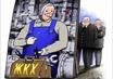 Граждане России платят за ЖКХ больше других!