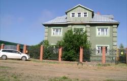 Особенности ипотечной сделки при купле-продажи жилого дома с участком.
