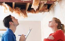 Могу ли я делать ремонт или даже продать квартиру до решения суда о возмещении ущерба