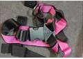 Комплект ремней безопасности для колясок Cybex (Сайбекс)