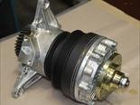 Привод вентилятора  не Китай, не ремонт 656-1308011