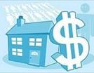Минстрой расширит условия программы ипотеки