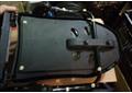 Спинка прогулочного сиденья  для коляски  Mutsy (Мутси)
