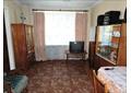 4-комнатная квартира ул. Старостина д. 5