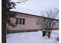 продается 1/2 доли жилого кирпичного дома по ул. Пролетарская