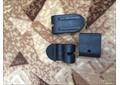 Адаптеры для рамы боковые и передние
