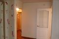 1-комнатная квартира в наём