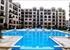 Апартаменты сдаются с окончательной отделкой в соответствие с евростандартами