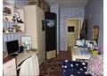 2-комнатная  Волжская д. 23А