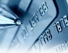 У банков наблюдается снижение темпов деятельности