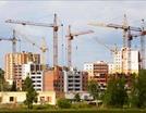 В Ростове-на-Дону сдано 1 миллион 364,2 тыс. квадратных метров жилья