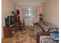 1-комнатная квартира, продажа или обмен
