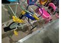 Велосипед детский  в магазине АИСТ СПОРТ