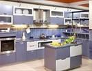 Азы кухонной геометрии