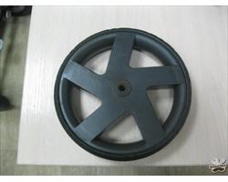 Передние колеса от коляски CAM dinamico 4S